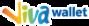 viva_wallet